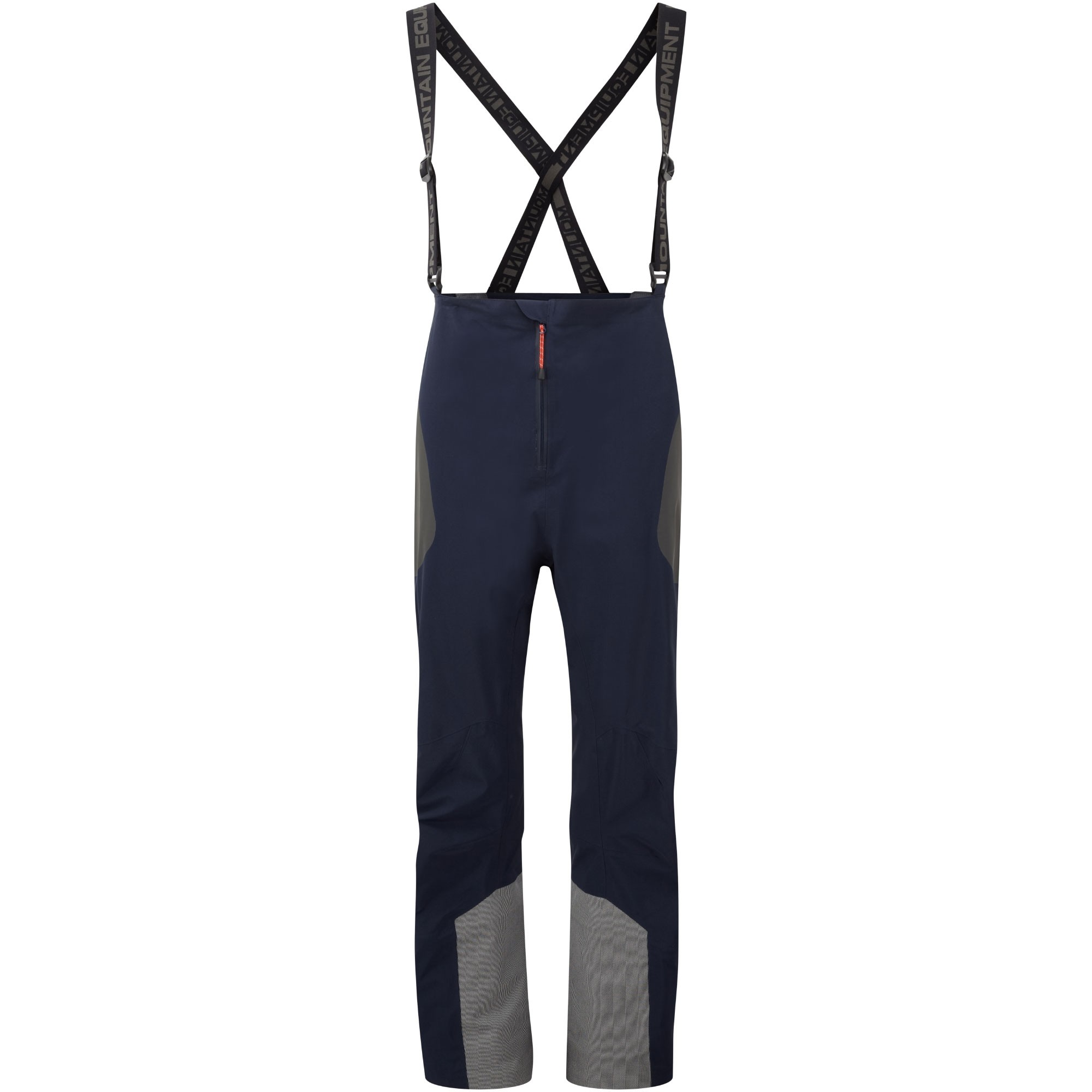 Mountain Equipment Manaslu Women's Pants - Cosmos