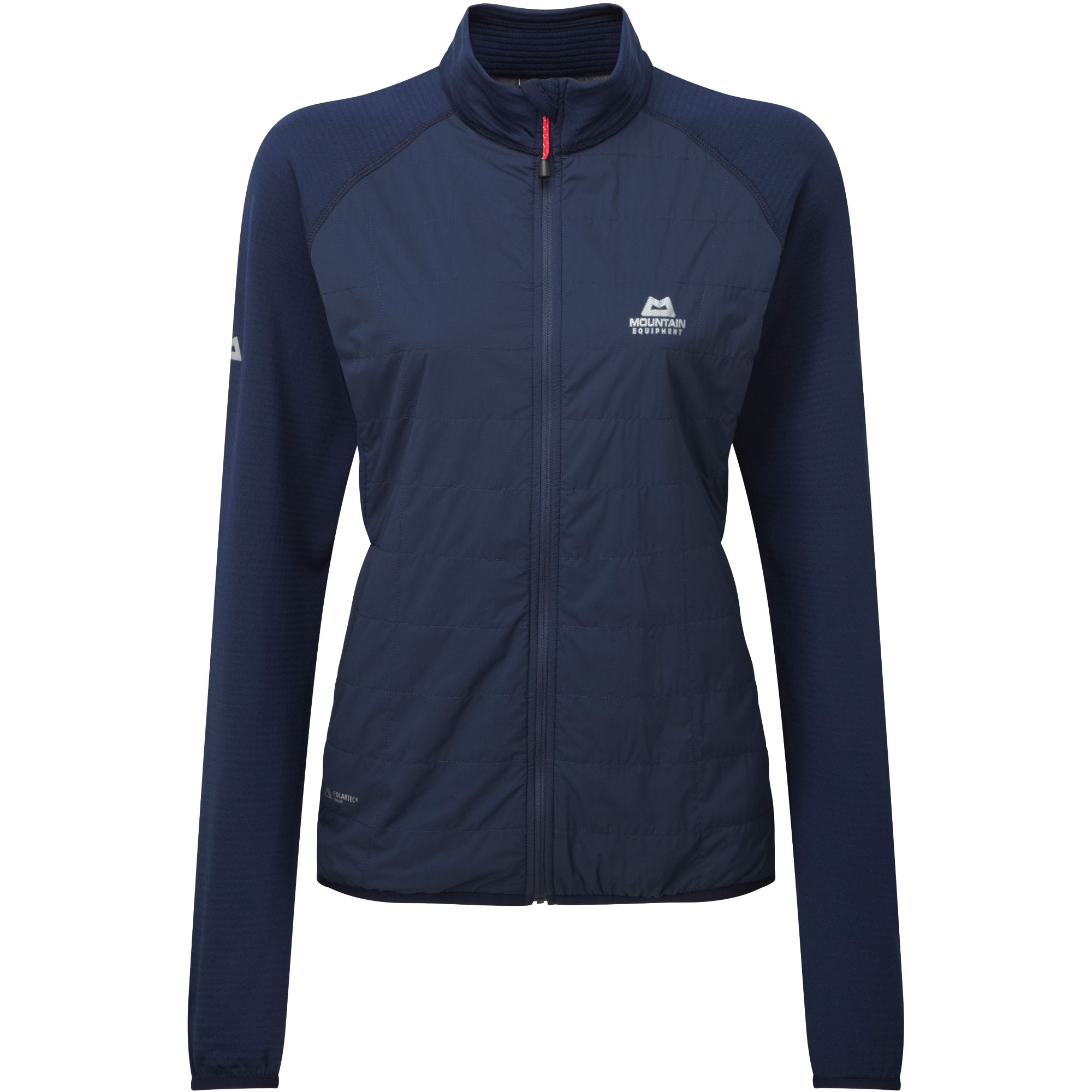 Mountain Equipment Switch Jacket - Cosmos