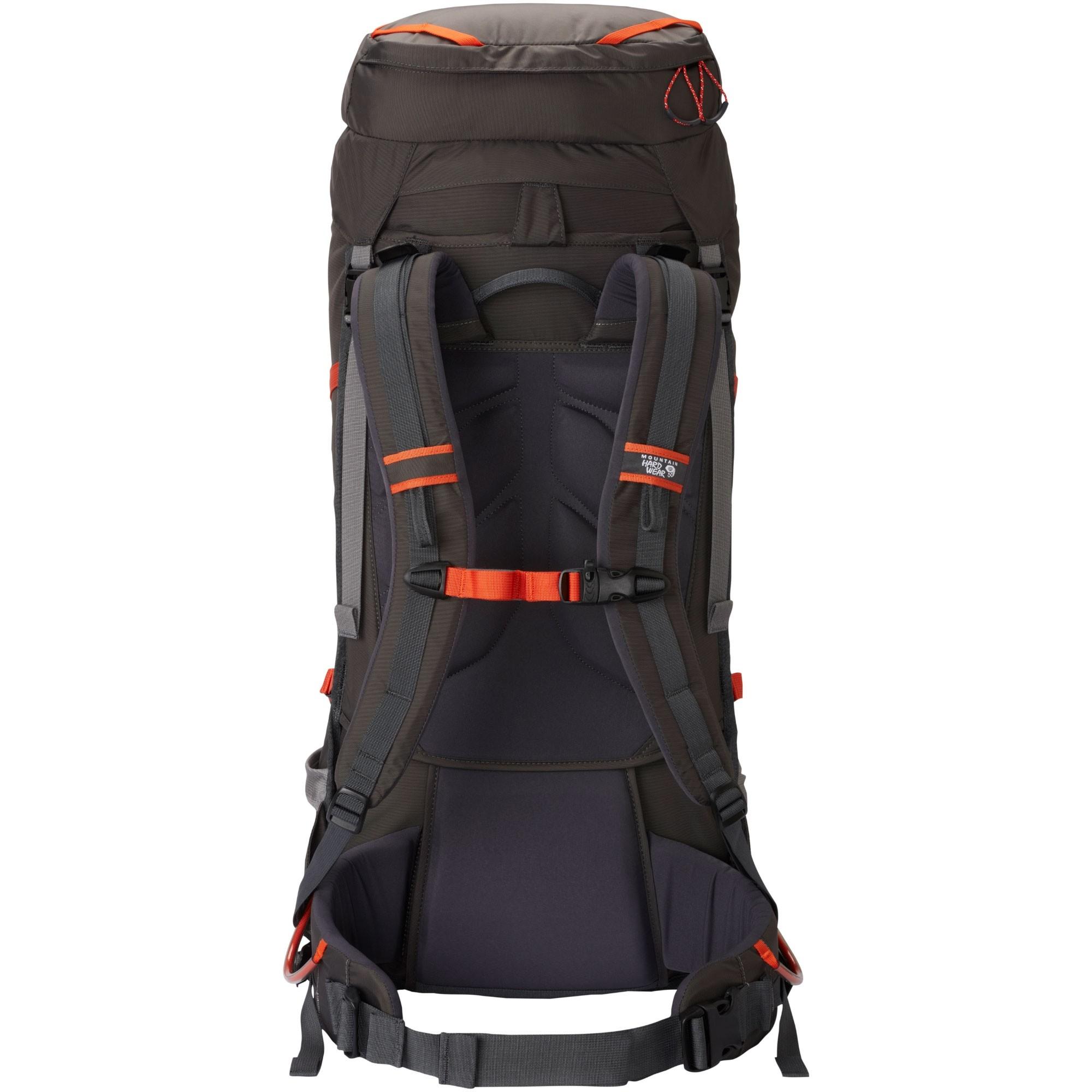 Mountain Hardwear Direttissima 35 OutDry Backpack - Shark