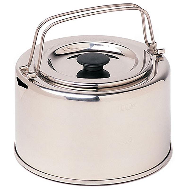 MSR Alpine 1-Litre Teapot