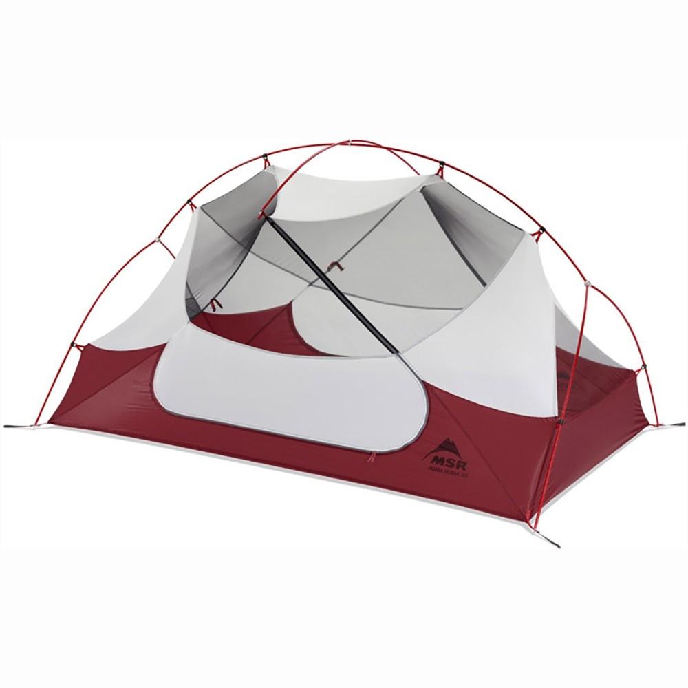 MSR Hubba Hubba Shield 2 Backpacking Tent