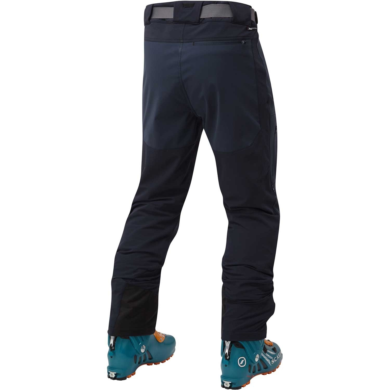 Mountain Equipment Epic Pant - Men's - Cosmos