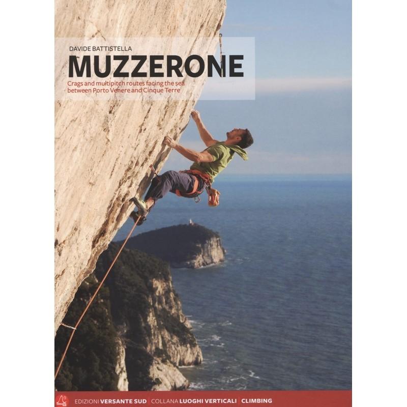 Muzzerone