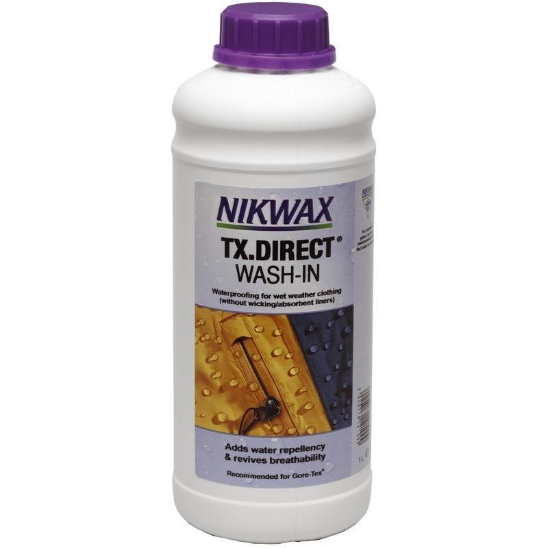 NIKWAX - TX.Direct Wash-in - 1L