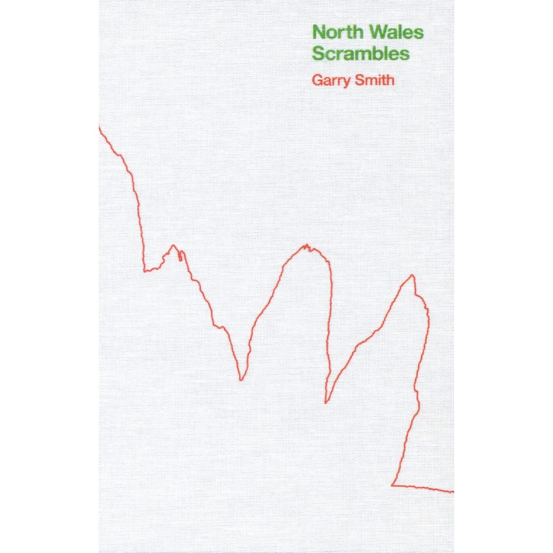 North Wales Scrambles