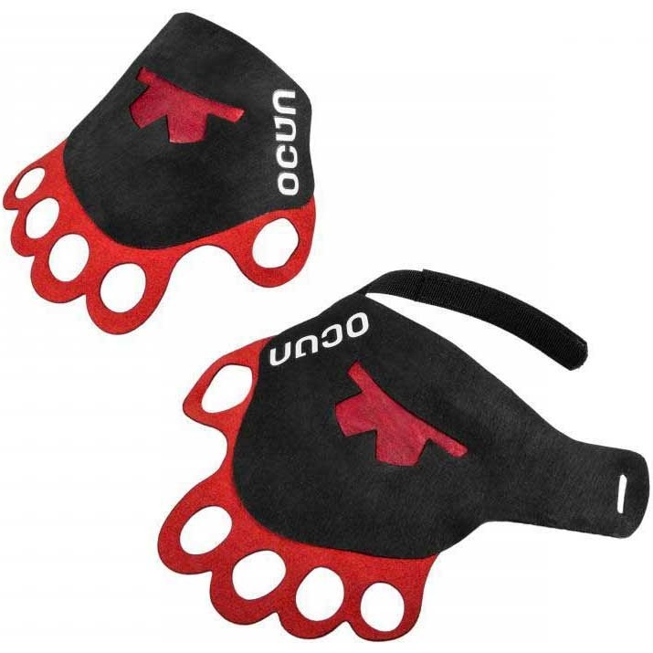 OCUN - Crack Gloves Lite
