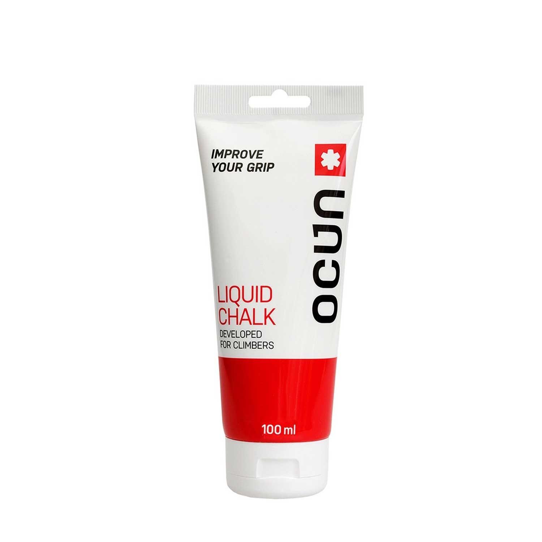Ocun Liquid Chalk - 100ml