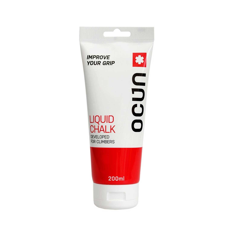 Ocun Liquid Chalk - 200ml