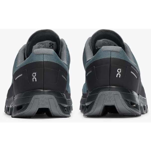 On Running Cloudventure Running Shoe - Men's