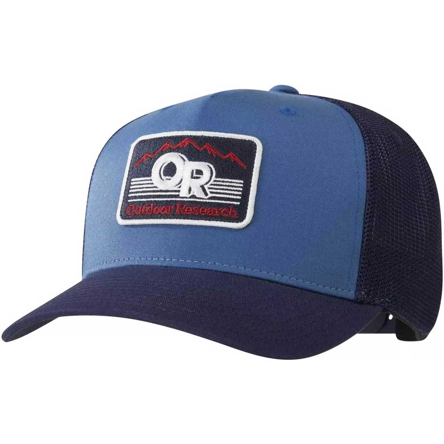 Outdoor Research Advocate Cap - Chambray