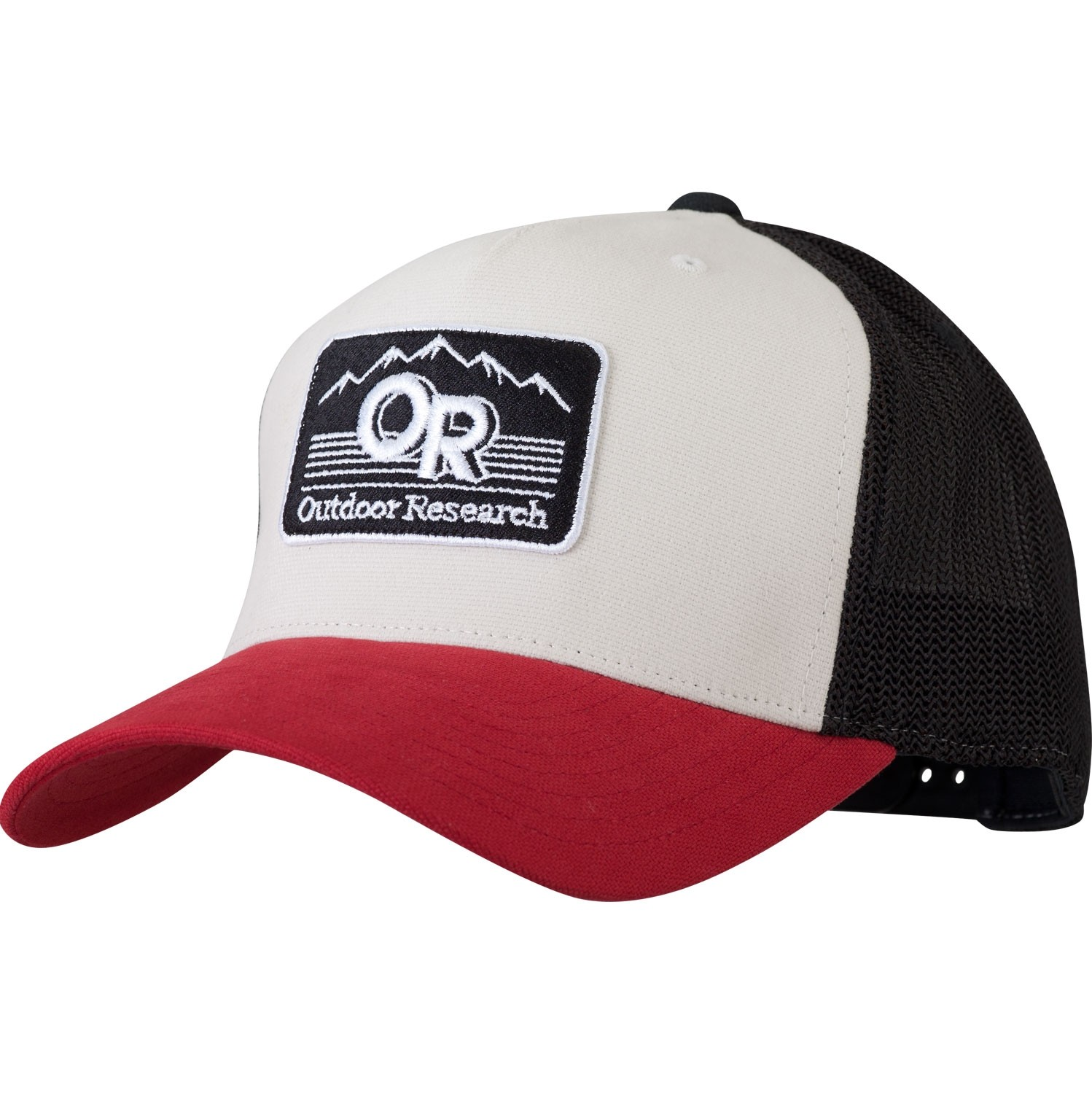 Outdoor Research Advocate Cap - Adobe