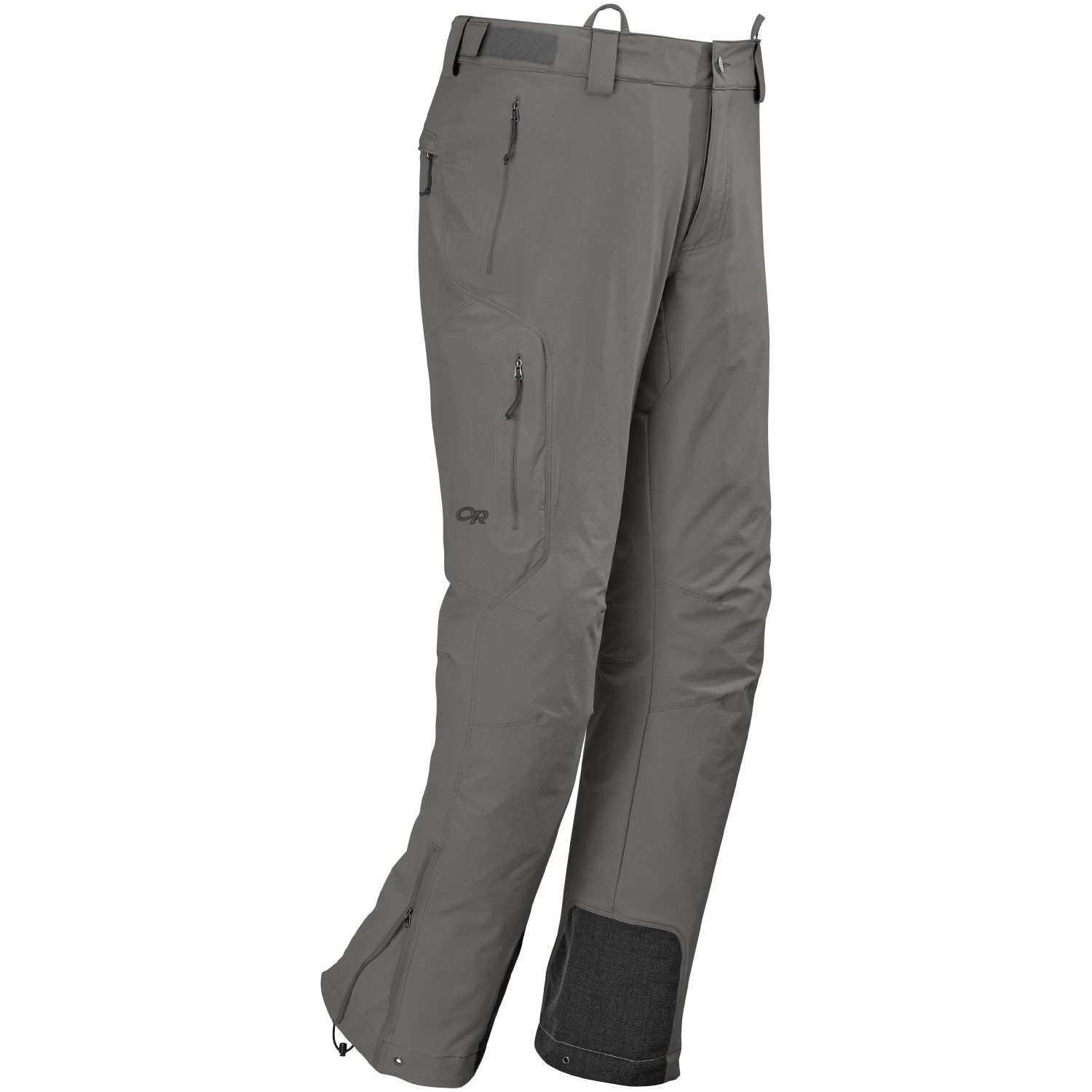 Outdoor Research Cirque Men S Softshell Pants Outside Co Uk