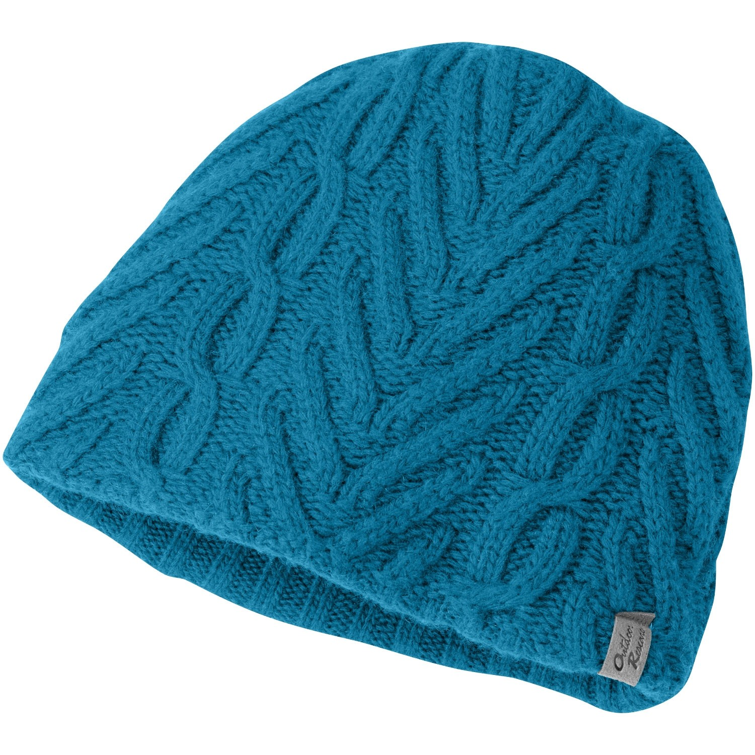 Outdoor Research Jules Beanie - Oasis