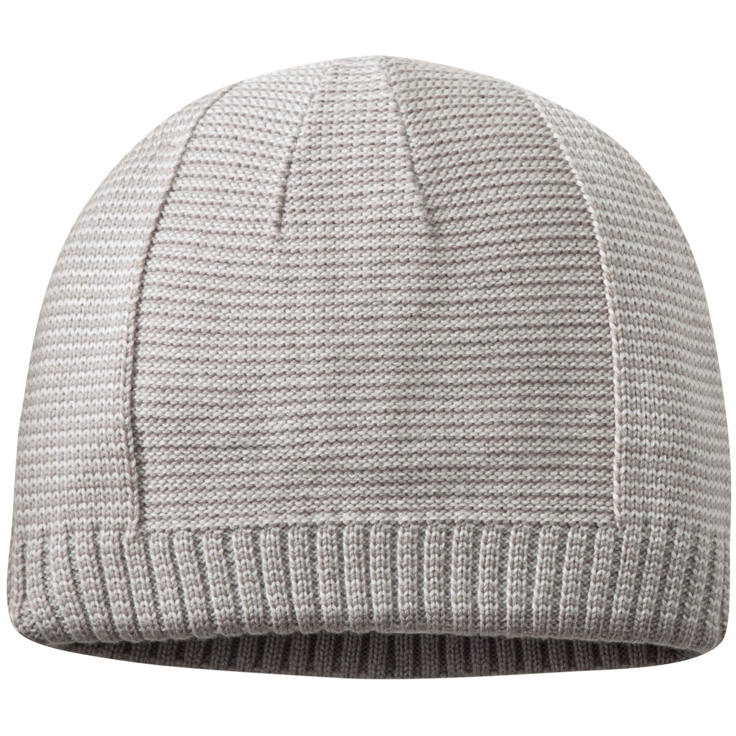 Outdoor Research Paige Beanie - Sand/Slate