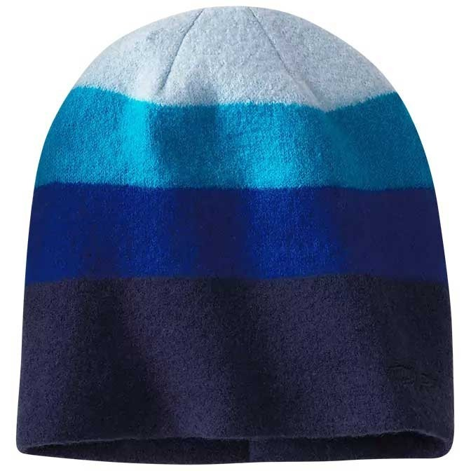 Outdoor Research Gradient Beanie - Night