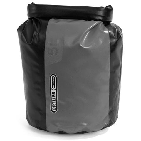 ORTLIEB - Medium Weight Dry Bag PD350 - 5 litre