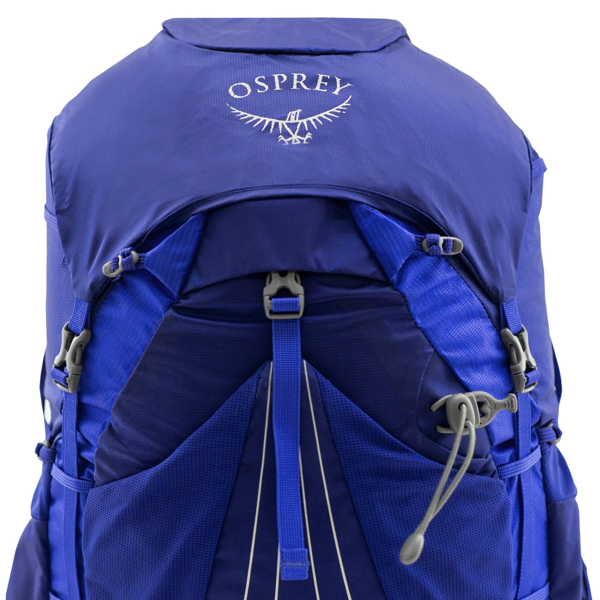 Osprey-Eja-FlapJacket-top-cover-for-use-without-lid