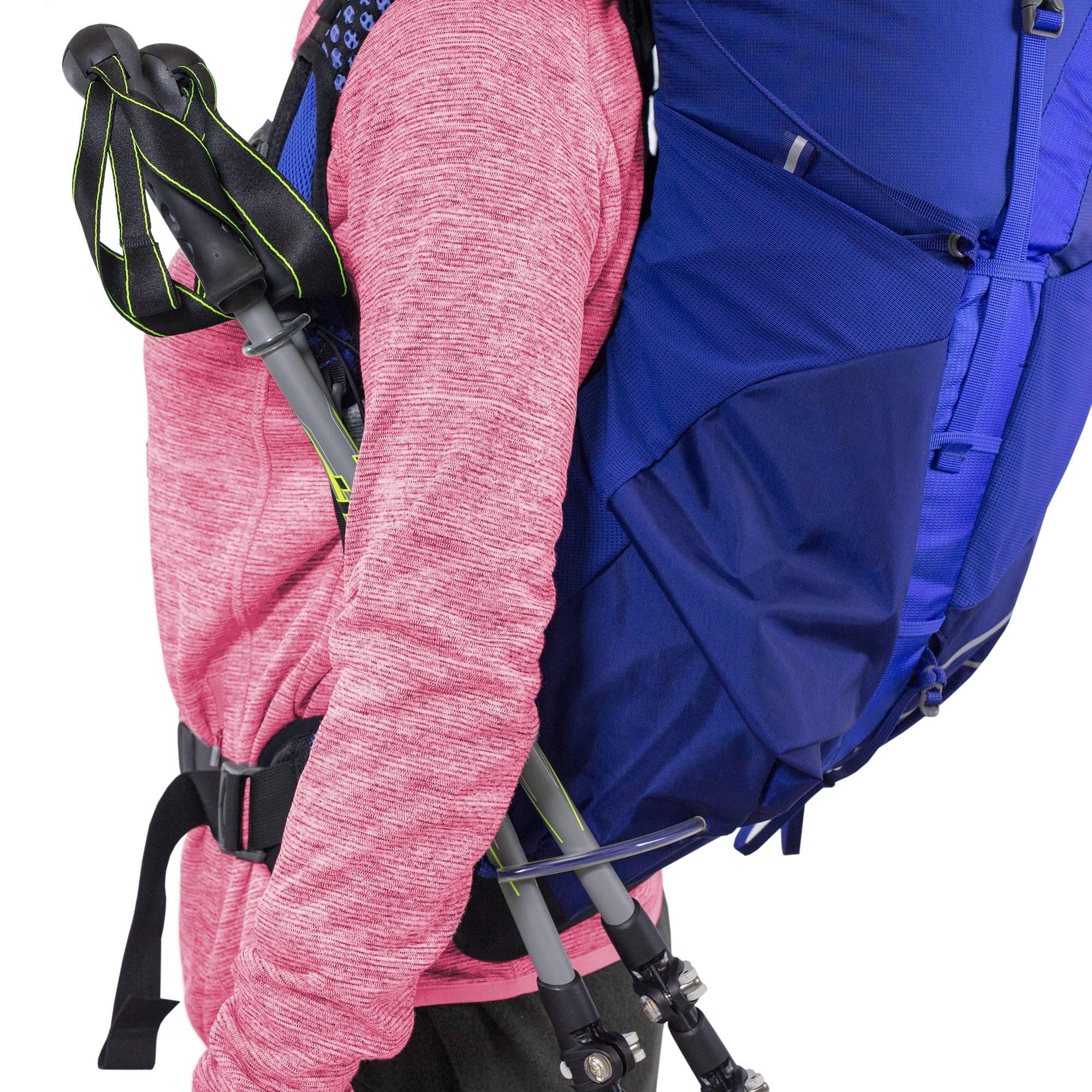 Osprey-Eja-Stow-on-the-Go-trekking-pole-attachment