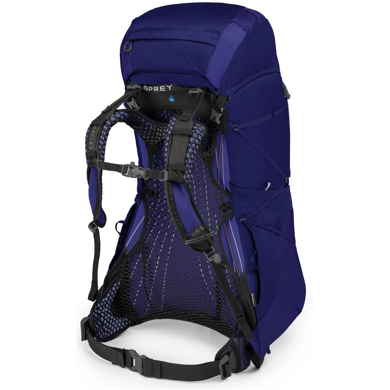 Osprey-Eja48-S18-SideBack-Equinox-Blue