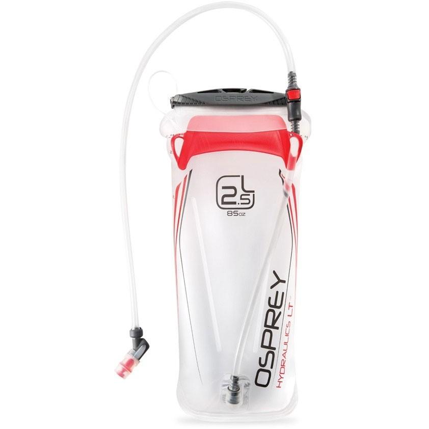 Osprey Hydraulics 2.5 litre bladder included