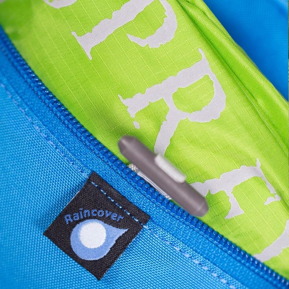Osprey Sirrus 26 - Women's Rucksack