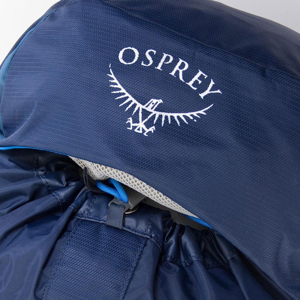 Osprey Stratos 26 Rucksack - Mens - Eclipse Blue