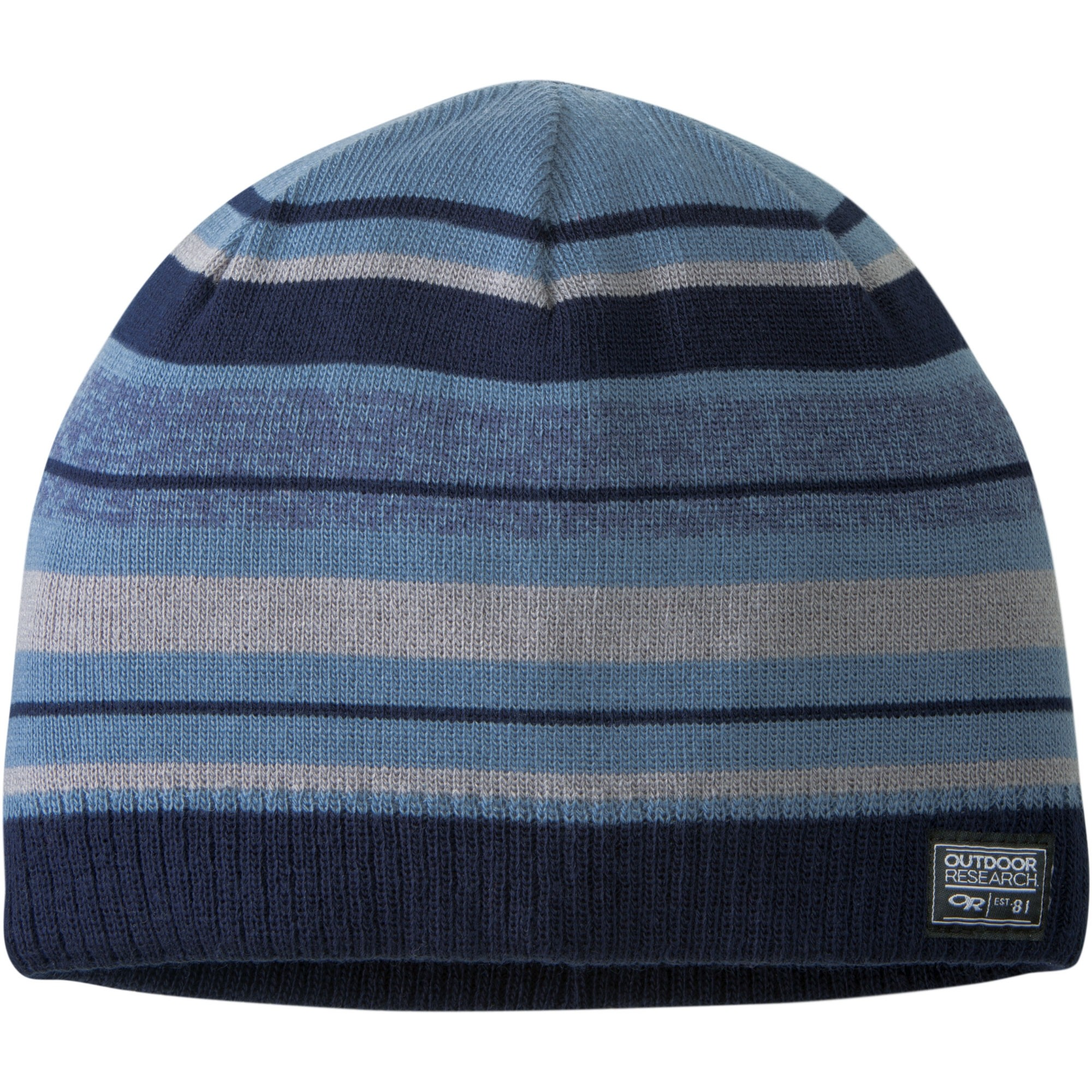 Outdoor-Research-Baseline-Beanie-Night-W17