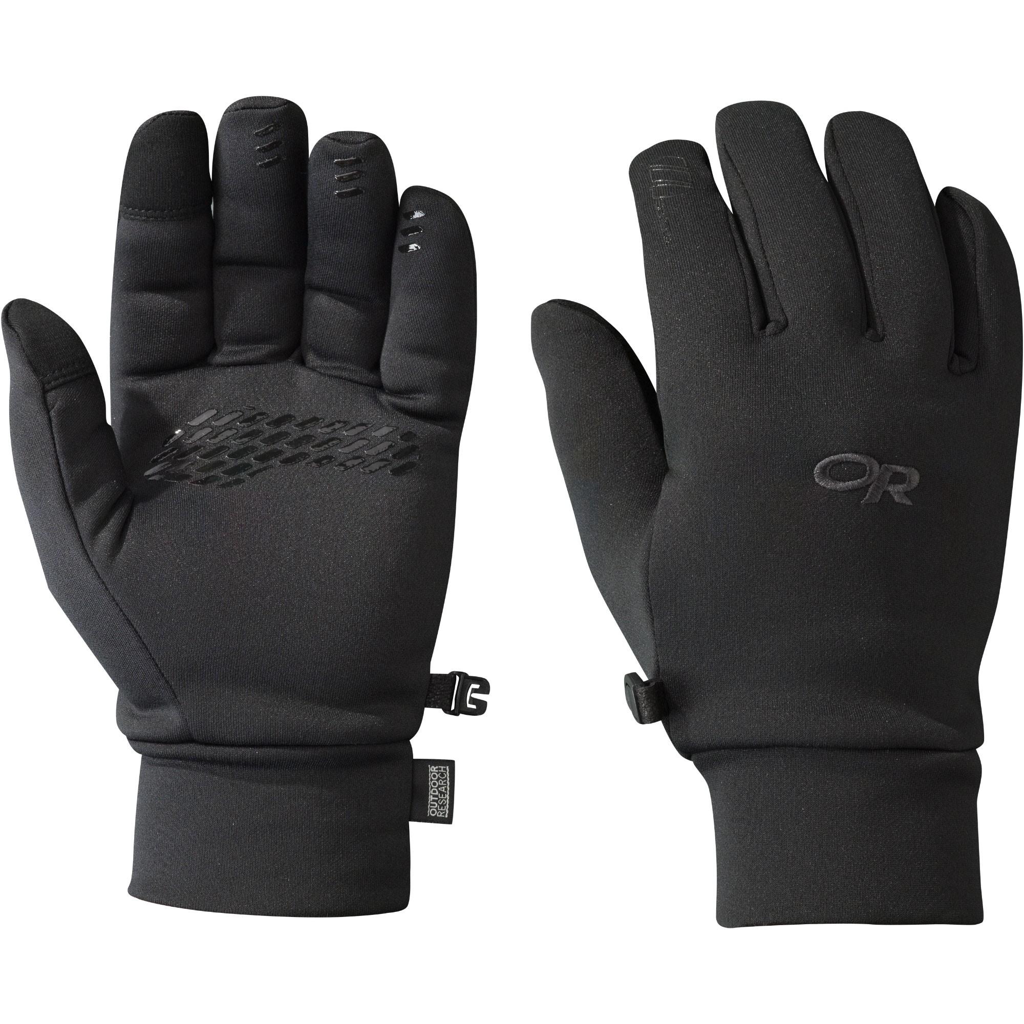 Outdoor-Research-PL-400-Sensor-Glove-Mens-Black-W17