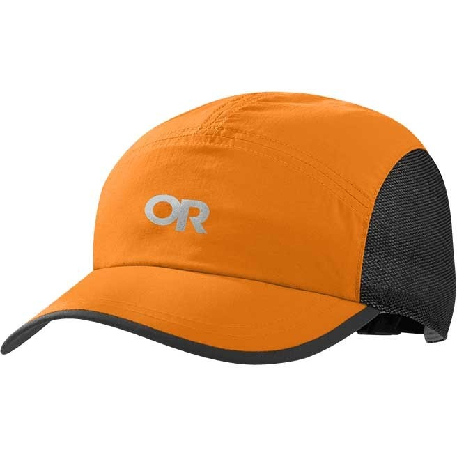 OUTDOOR RESEARCH - Swift Cap - Orange You Glad
