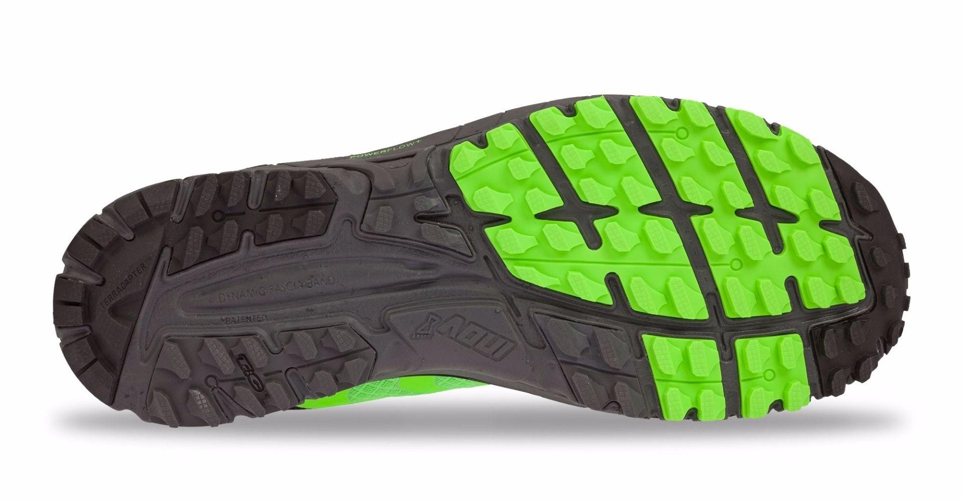 Inov8 Parkclaw 275-m-green-black-sole-update.jpg
