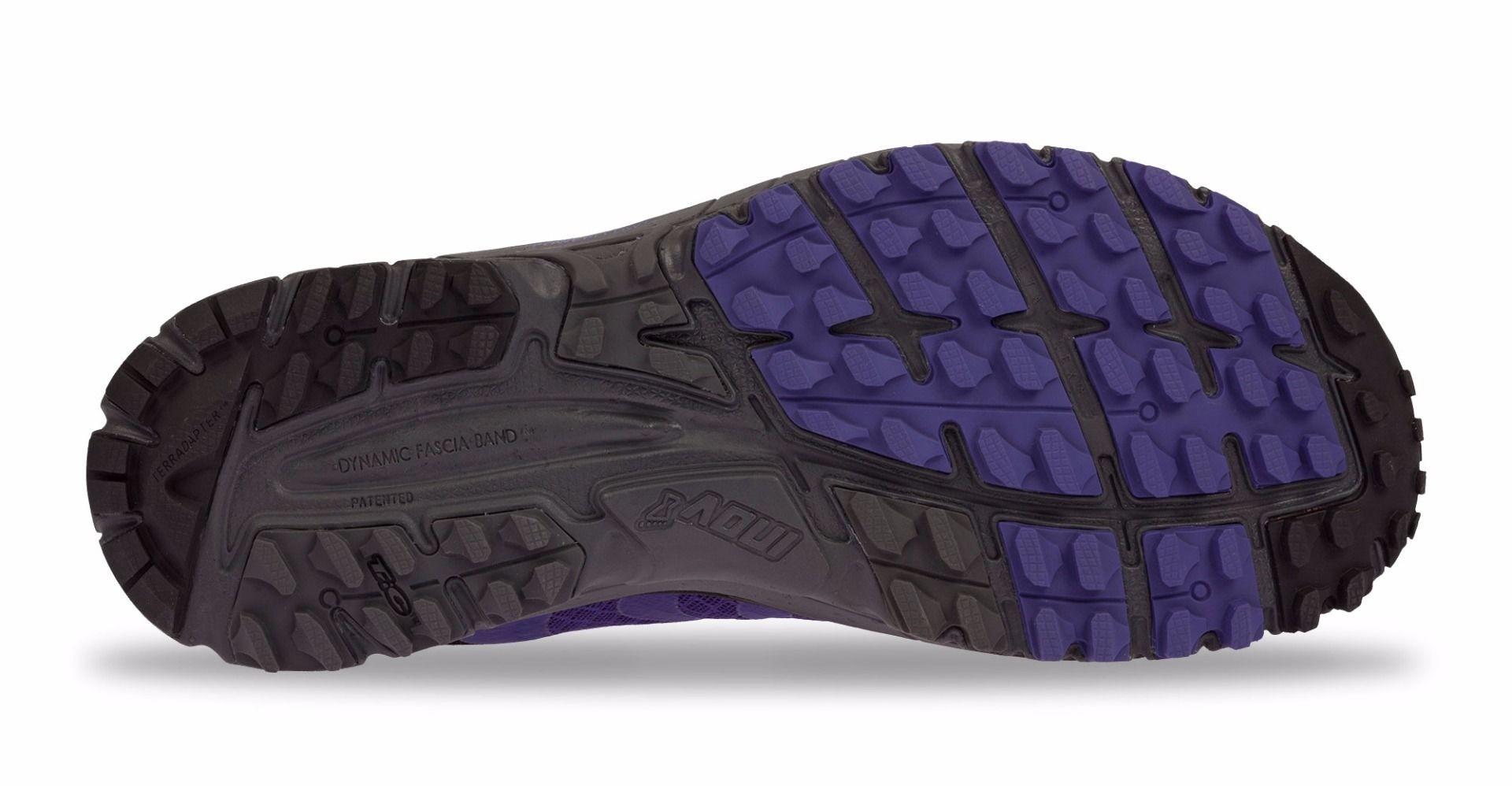 parkclaw-275-w-purple-black-sole-update_1.jpg