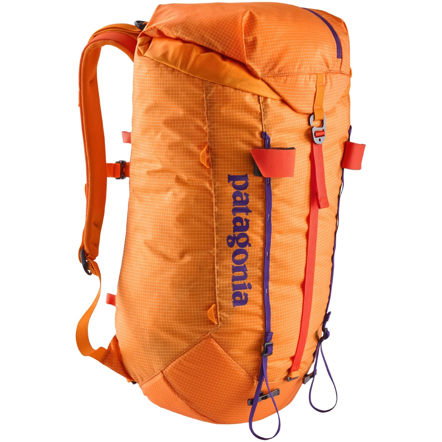 Patagonia-Ascensionist-30L-Sporty-Orange-011A1S-AW17.jpg