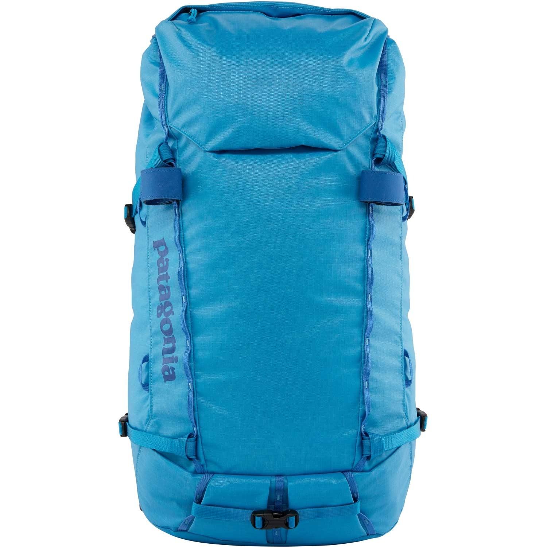 Patagonia Ascensionist 35L Rucksack - Joya Blue