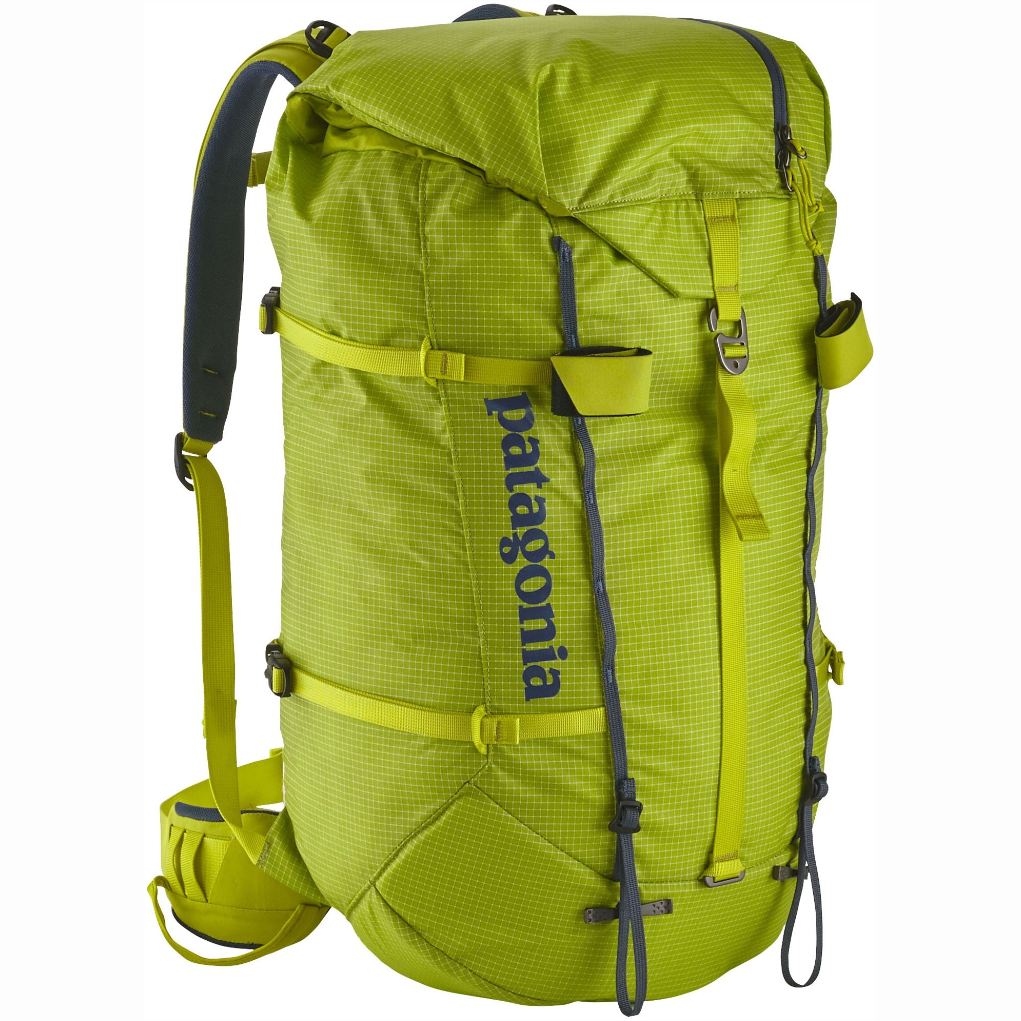 Patagonia-Ascensionist-Pack-40L-Light-Gecko-Green-S18