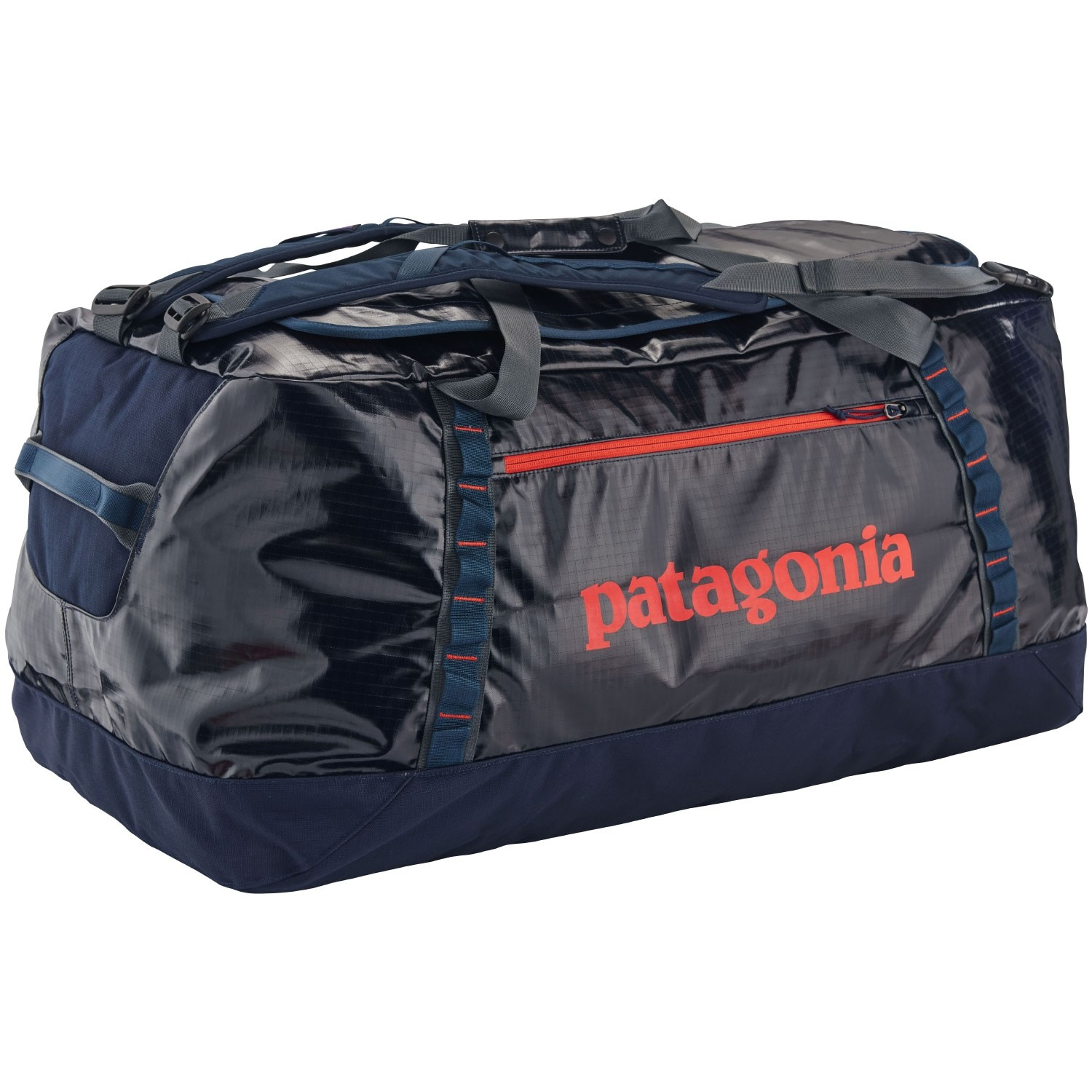 Patagonia-Black-Hole-Duffel-120L-Navy-Blue-w-Paintbrush-Red-AW17.jpg