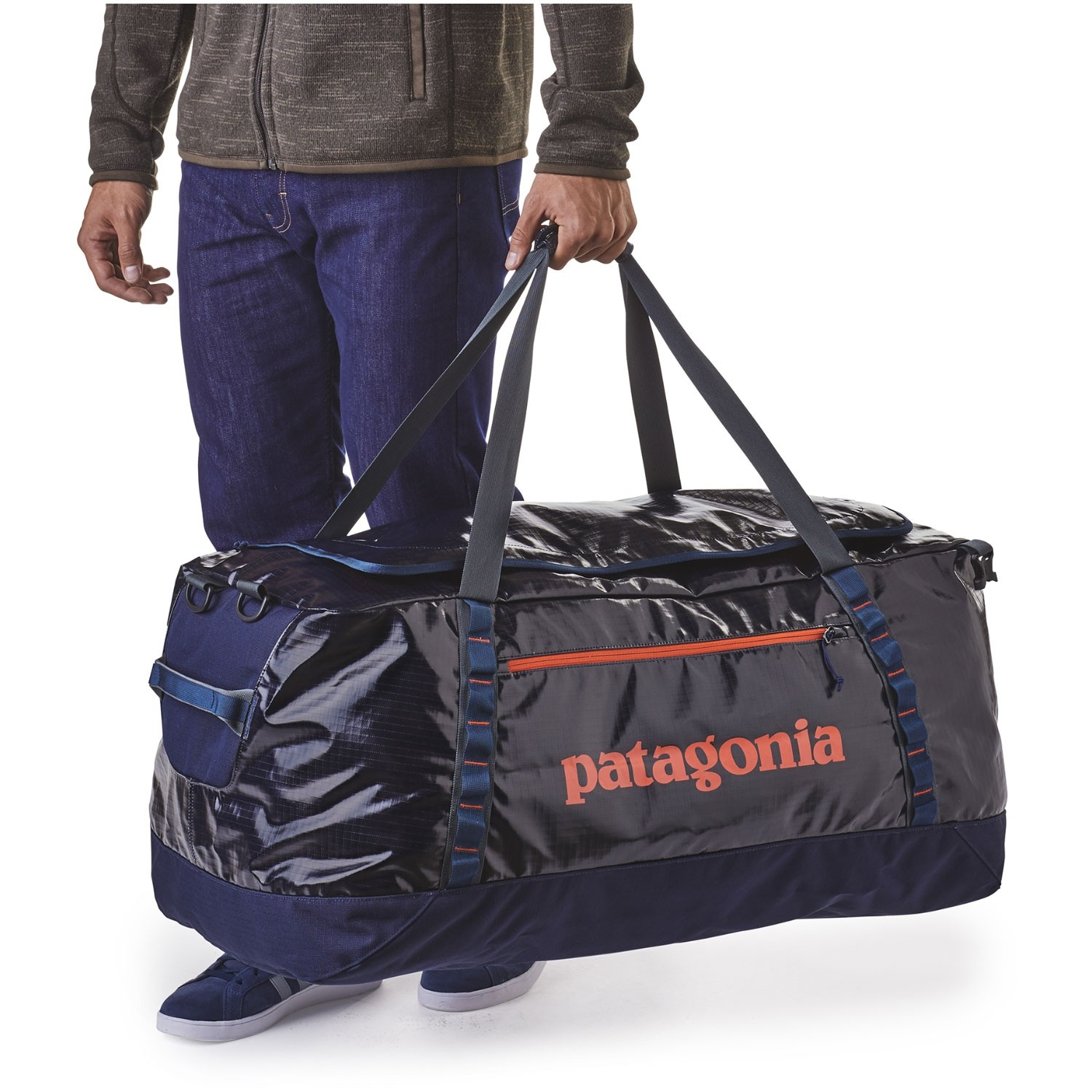 Patagonia-Black-Hole-Duffel-120L-Navy-Blue-w-Paintbrush-Red-OM1-OM-AW17.jpg