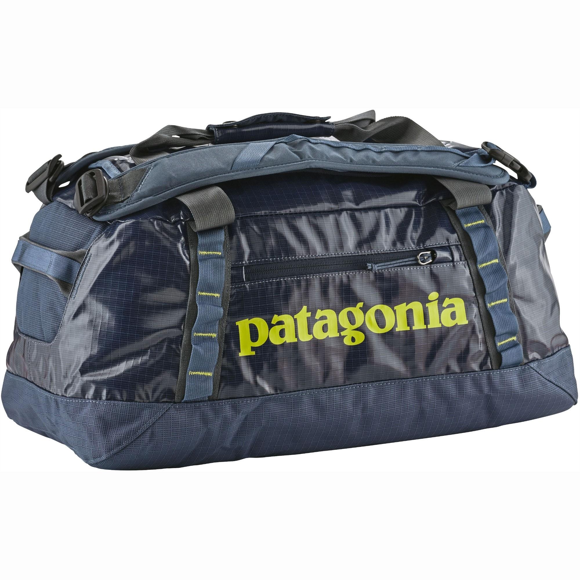 Patagonia-Black-Hole-Duffel-45L-Dolomite-Blue
