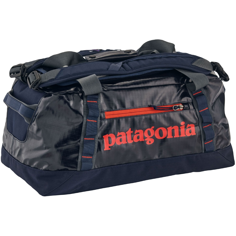 Patagonia-Black-Hole-Duffel-45L-Navy-Blue-w-Paintbrush-Red-AW17.jpg