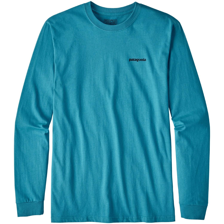 Patagonia-Long-Sleeved-P-6-Logo-Cotton-T-Shirt-Filter-Blue-TU-AW17.jpg