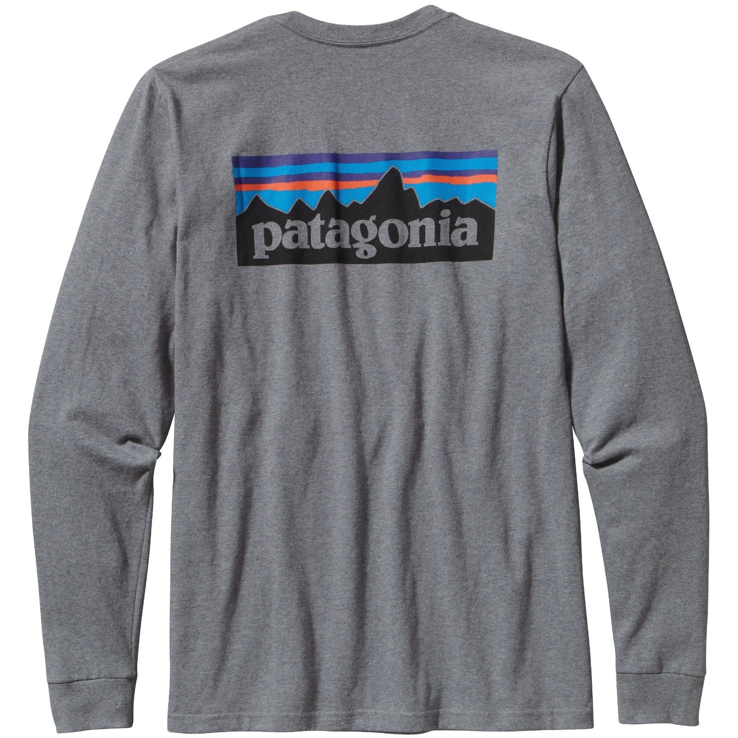 Patagonia-Long-Sleeved-P-6-Logo-Cotton-T-Shirt-Gravel-Heather-TWOOVER-AW17.jpg
