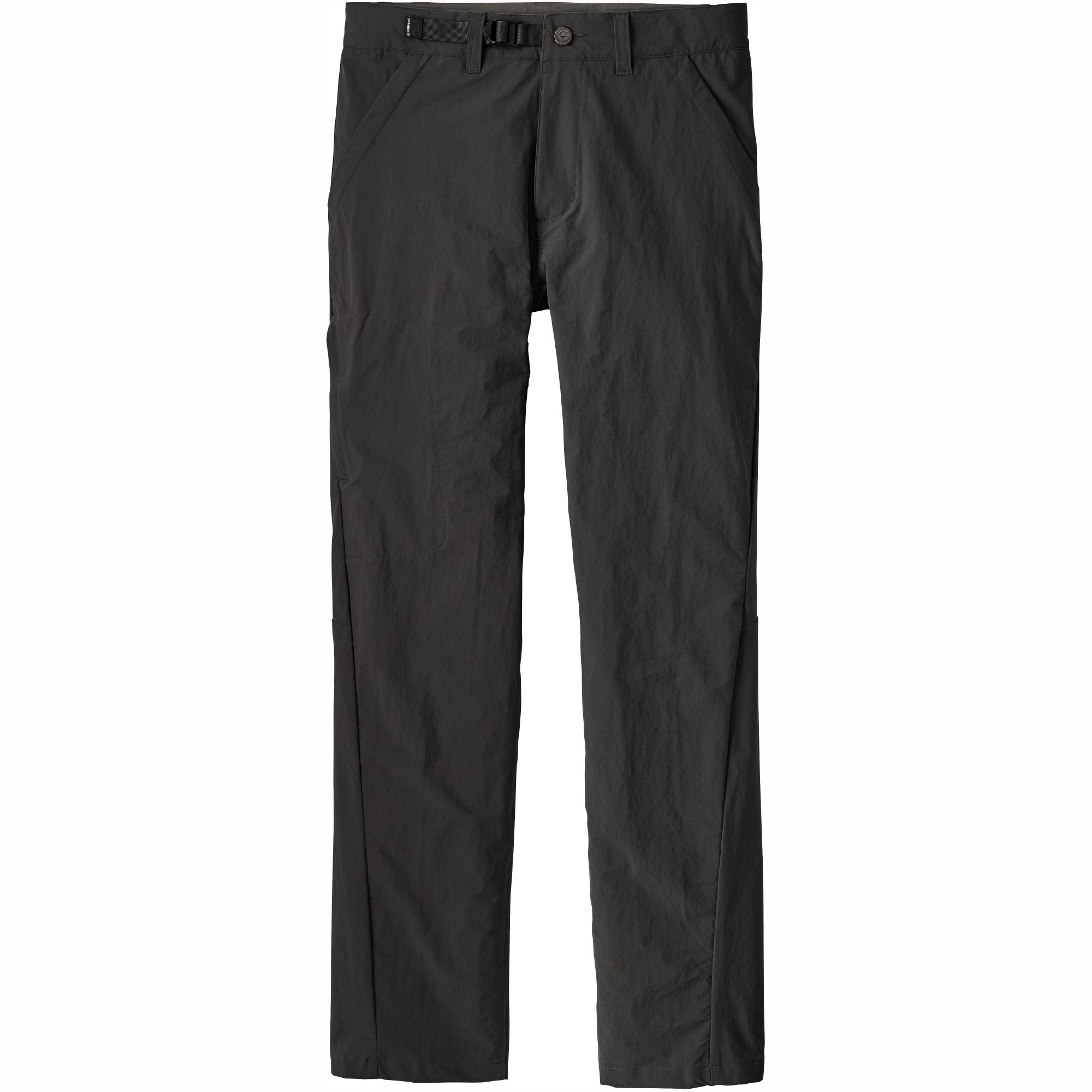 Patagonia Stonycroft Pants Black S18