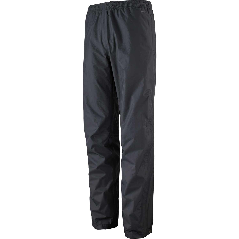 Patagonia Torrentshell 3L Waterproof Pants - Men's - Black