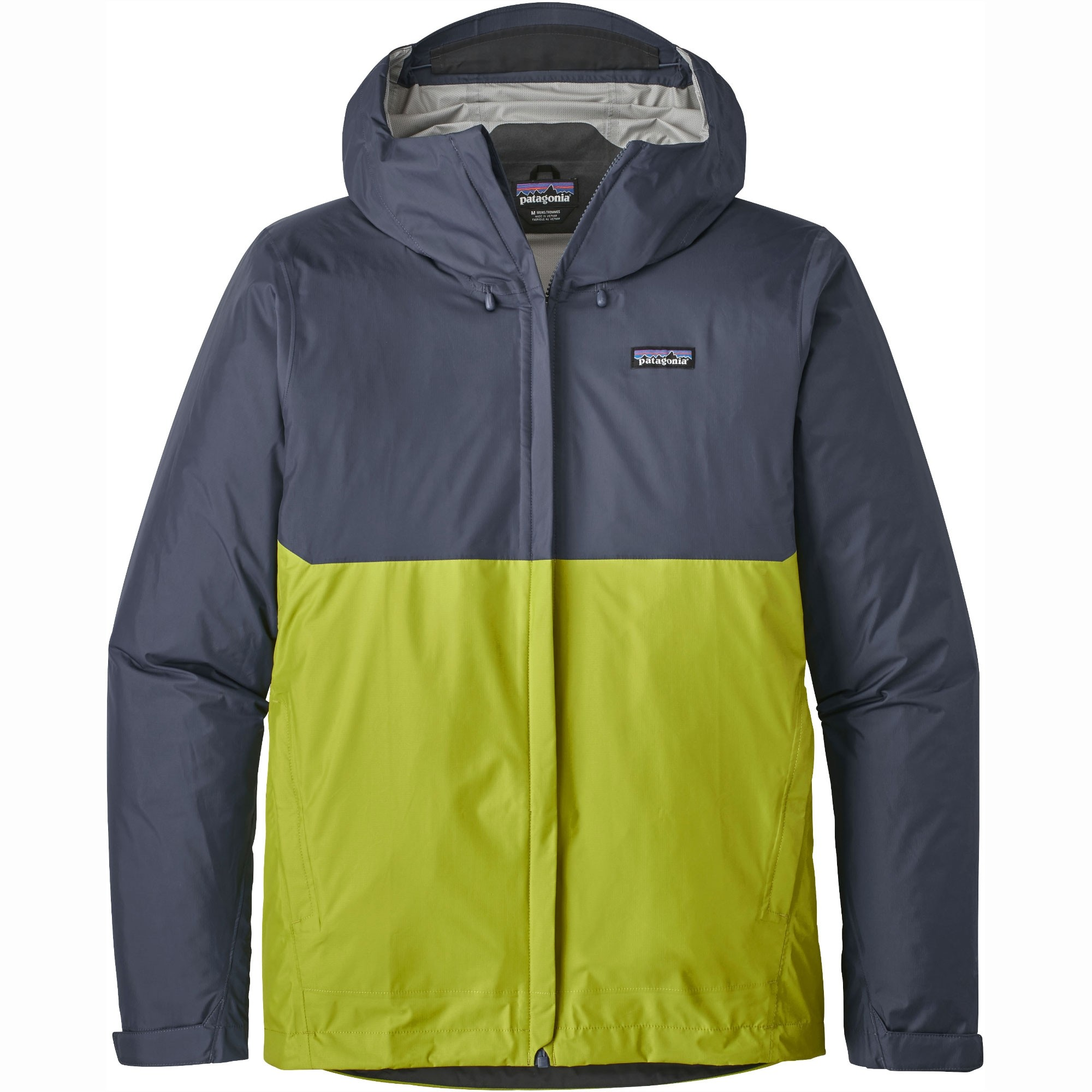 Patagonia-M-Torrentshell-Jacket-Dolomite-Blue-Light-Gecko-Green-S18.jpg