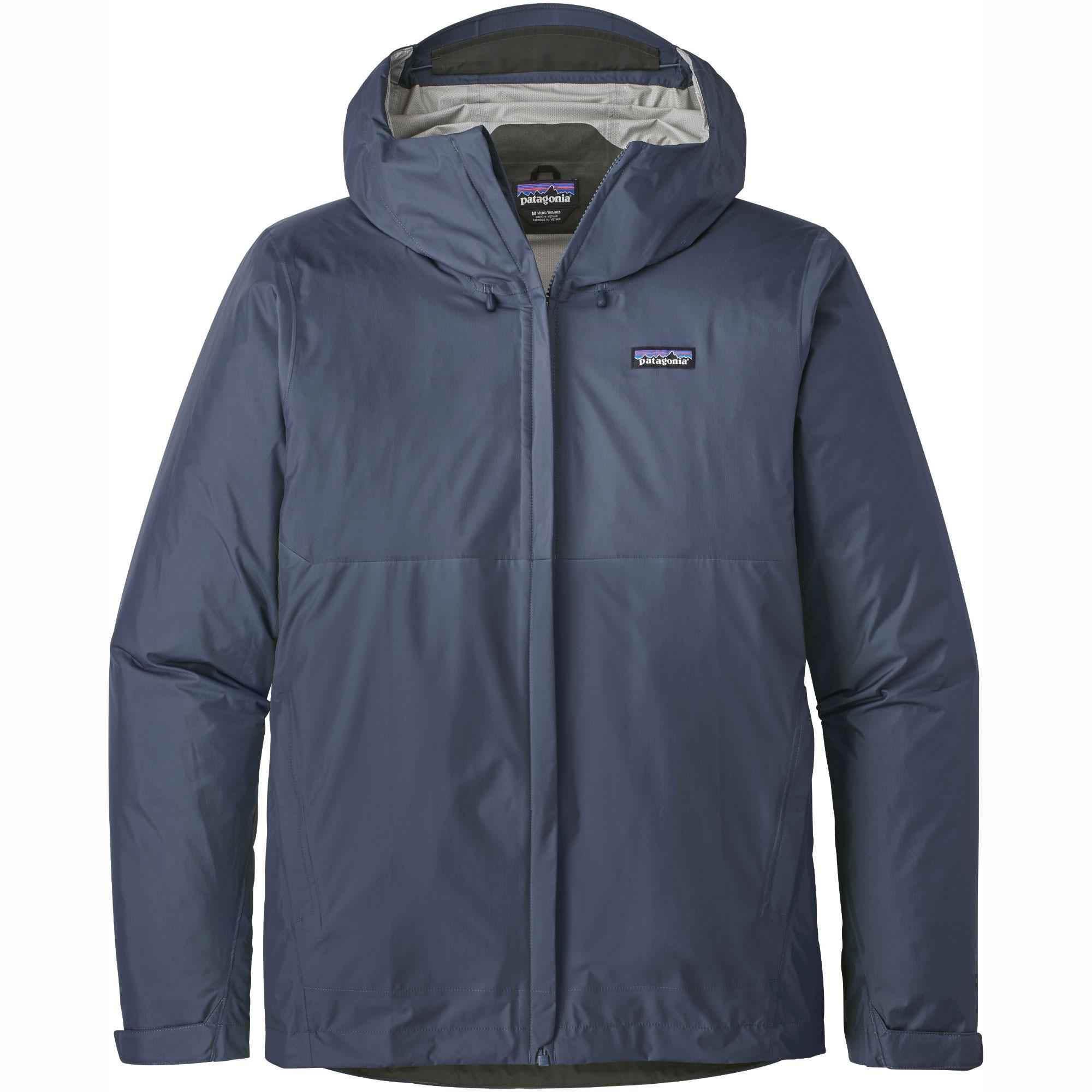Patagonia-M-Torrentshell-Jacket-Dolomite-Blue-S18.jpg
