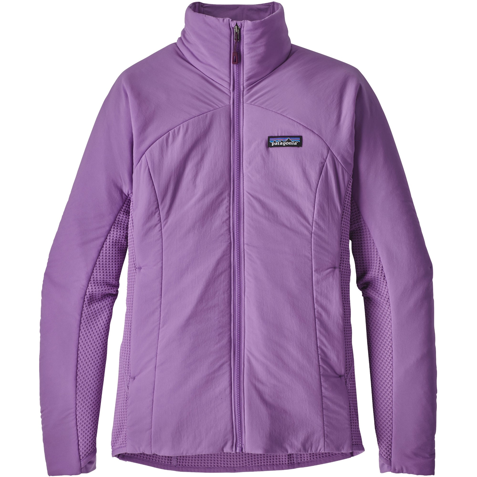 Patagonia Nano Air Light Hybrid Women S Jacket Available