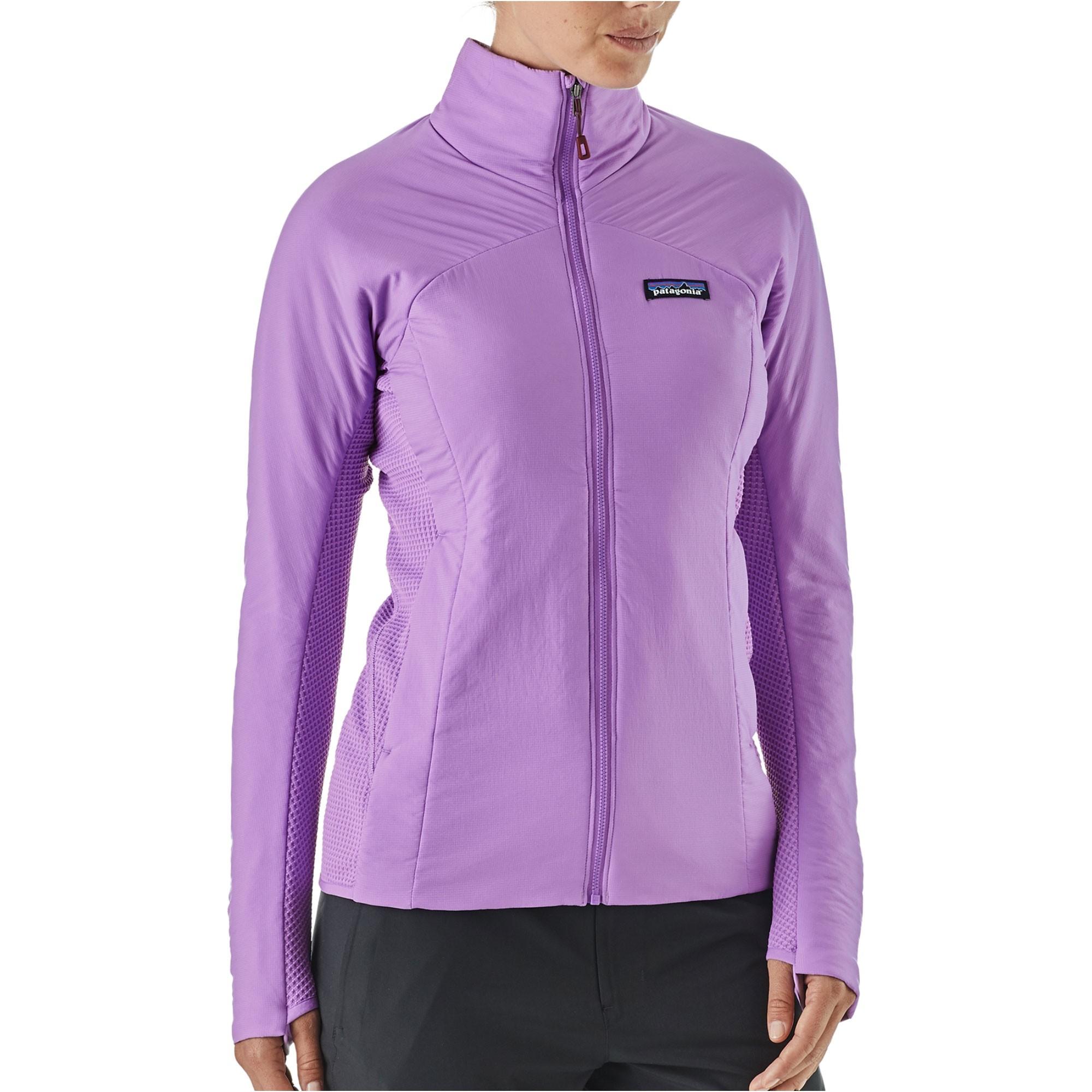 Patagonia-Nano-Air-Light-Hybrid-Jacket-Womens-Light-Acai-OM1-S18