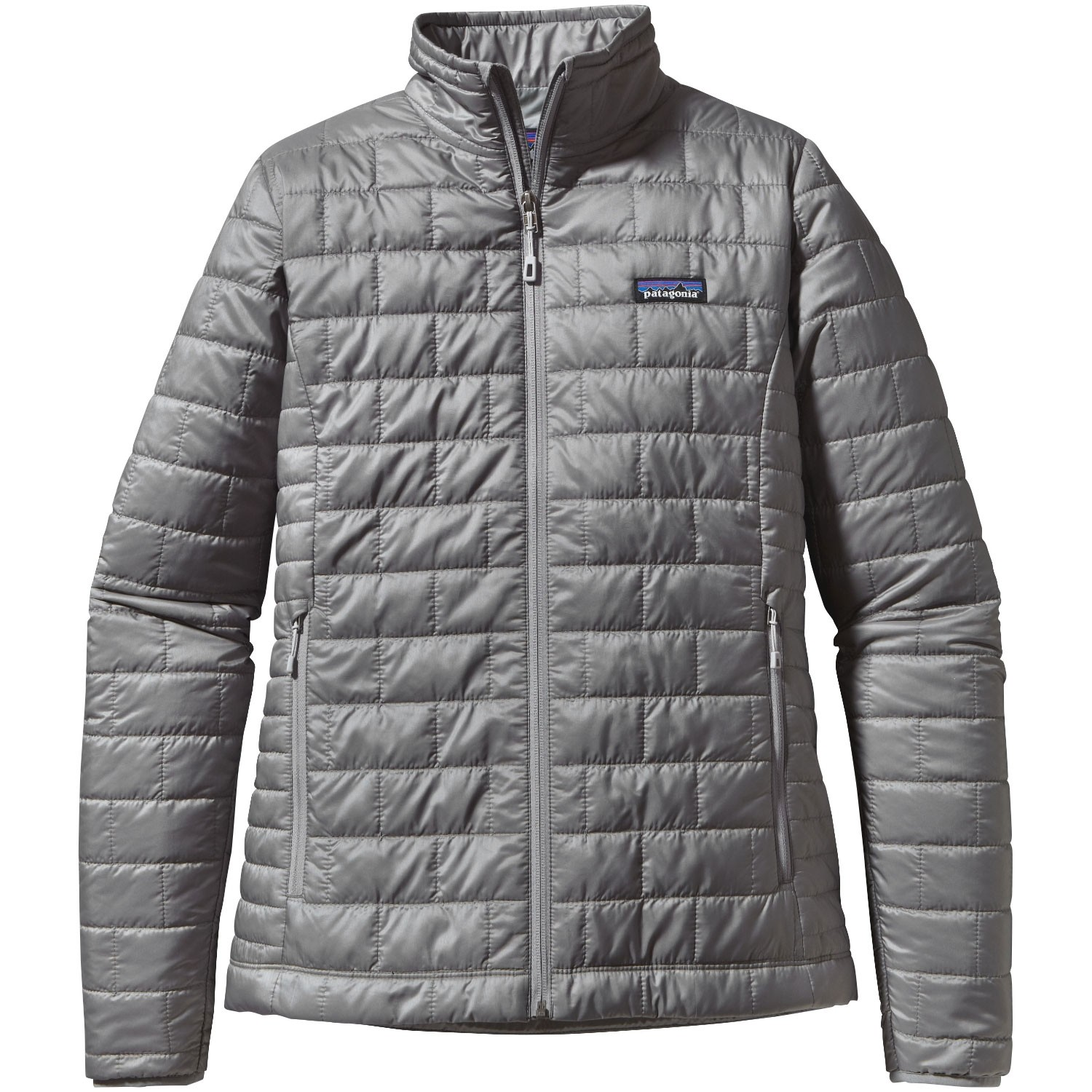 Patagonia-Nano-Puff-Jacket-Feather-Grey-AW17.jpg