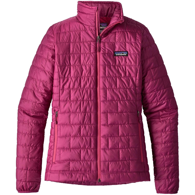 Patagonia-Nano-Puff-Jacket-Magenta-AW17.jpg