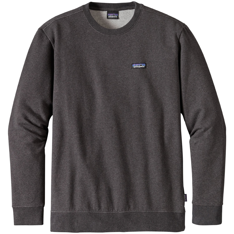 Patagonia-P-6-Label-Midweight-Crew-Sweatshirt-Black-AW17.jpg