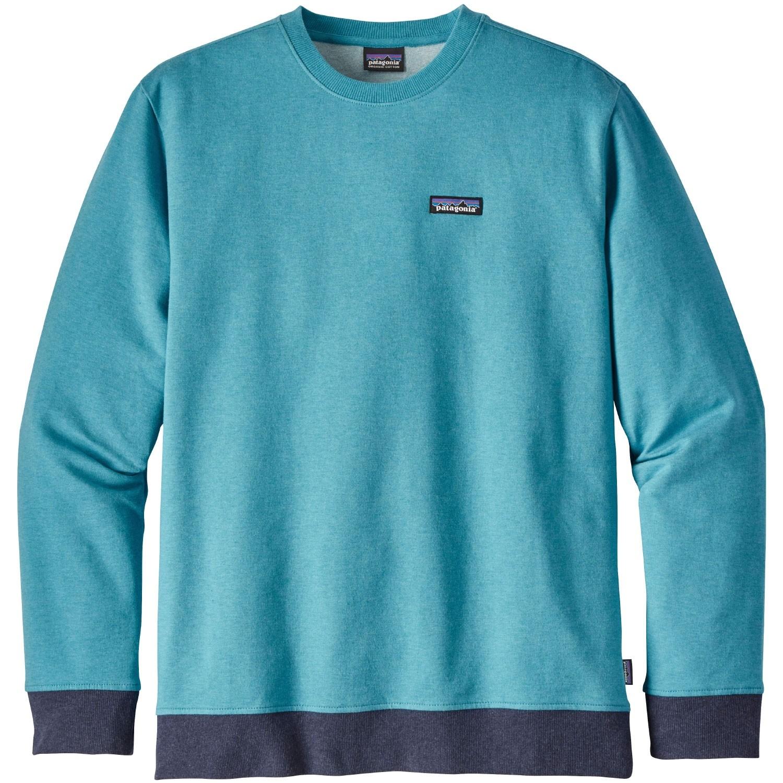 Patagonia-P-6-Label-Midweight-Crew-Sweatshirt-Filter-Blue-AW17.jpg